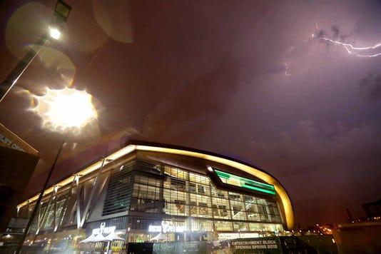 Arena Open Storms Desisti 01180