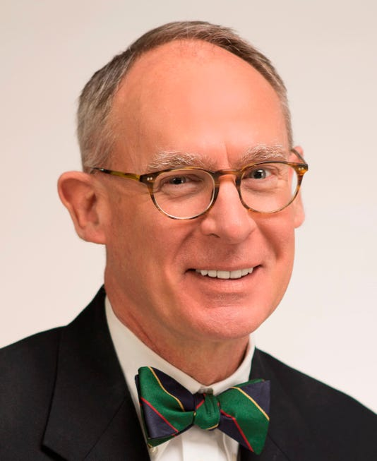 Tim Takacs 2018