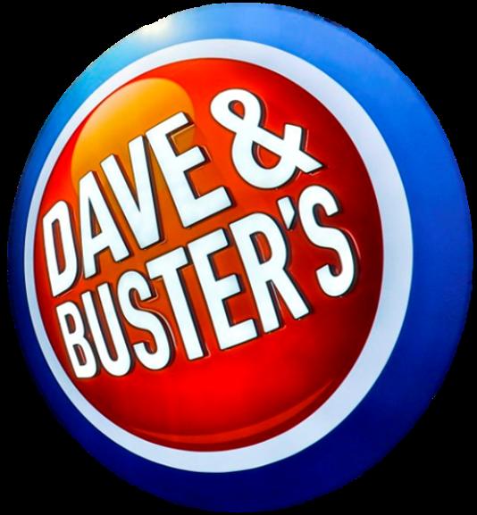 Db Logo 500x540