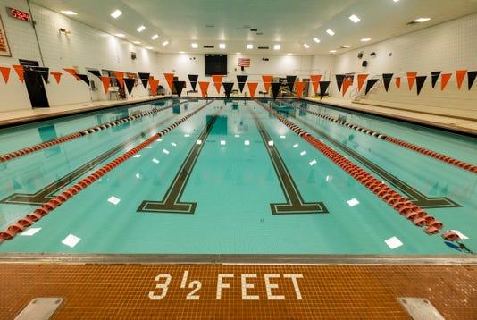 20180827 Marine City Pool 0003