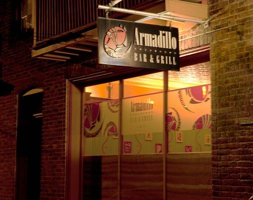 Bp Armadillo 0411 0873 Jpg 20110426