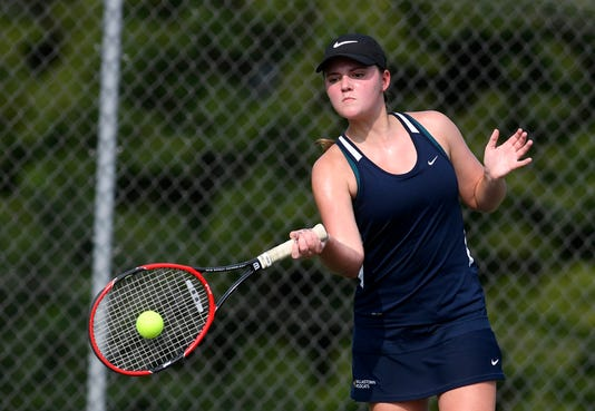 180827 Jp Dt Vs Ne Tennis 5