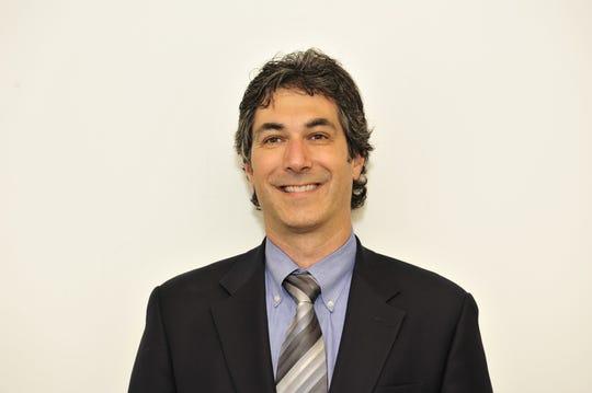 Dr. Jeffrey J Bazarian