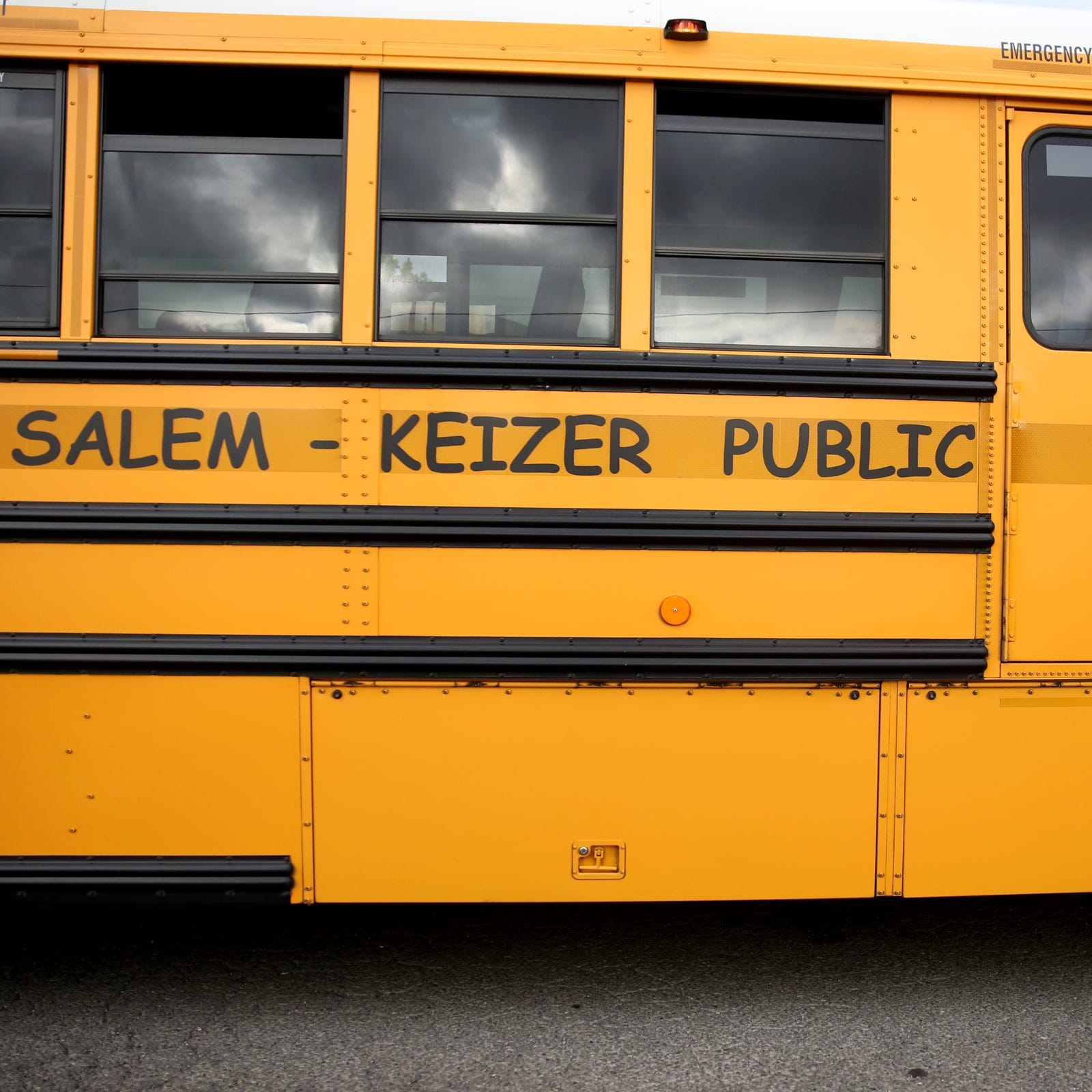 Salem-Keizer committee sends $1.2 billion budget plan to school board