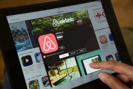 Xxx Img Airbnb 2 1 1 Bogrqgae Jpg