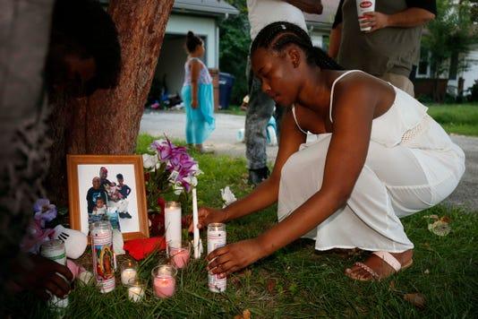 Patterson Vigil 159041