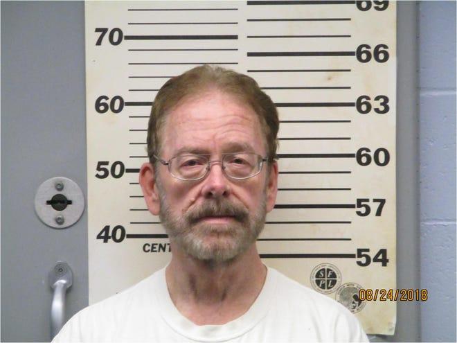 Gary L. McDonald