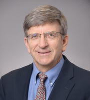 Joseph Barnett