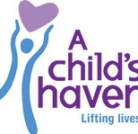 A Child's Haven needs volunteers