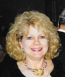 Janel Ponder Smith