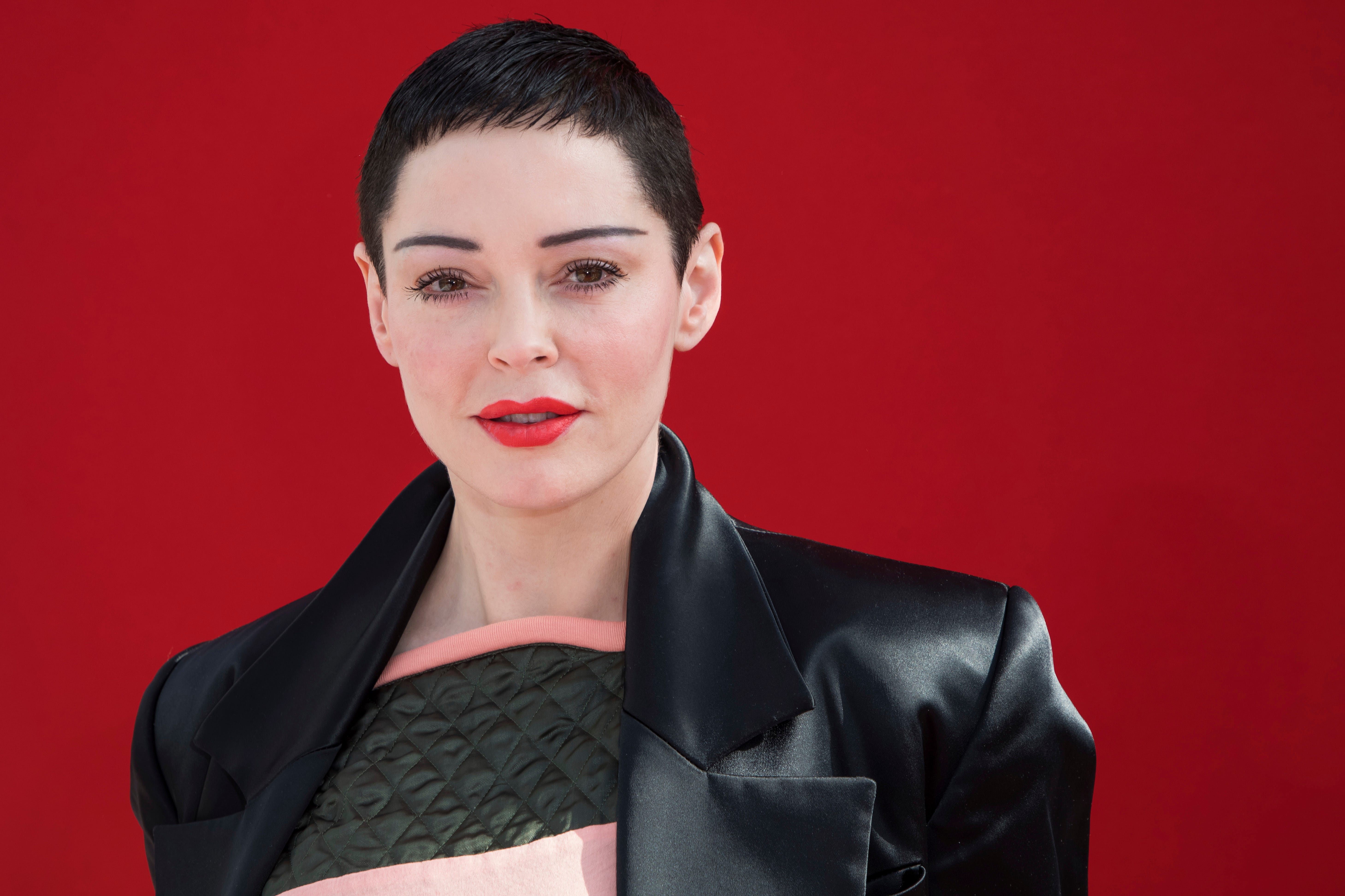 Discussion on this topic: Sara Topham, rose-mcgowan/