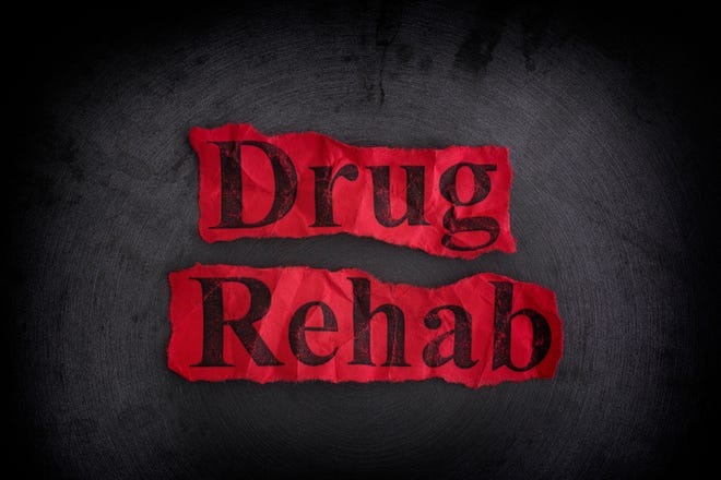 Many employers are dealing with drug addiction by offering services to employees.