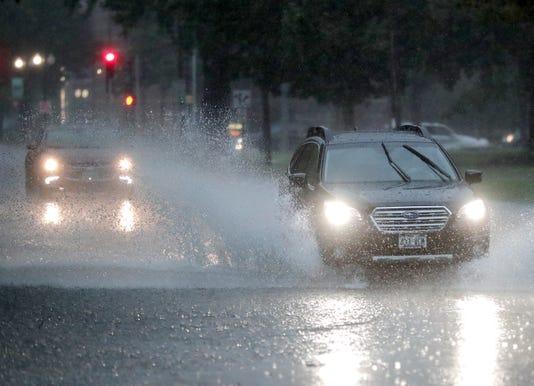 Apc Storms And Flooding 1124 082818 Wag