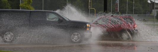 Osh Flooding 082418 Js 0396b