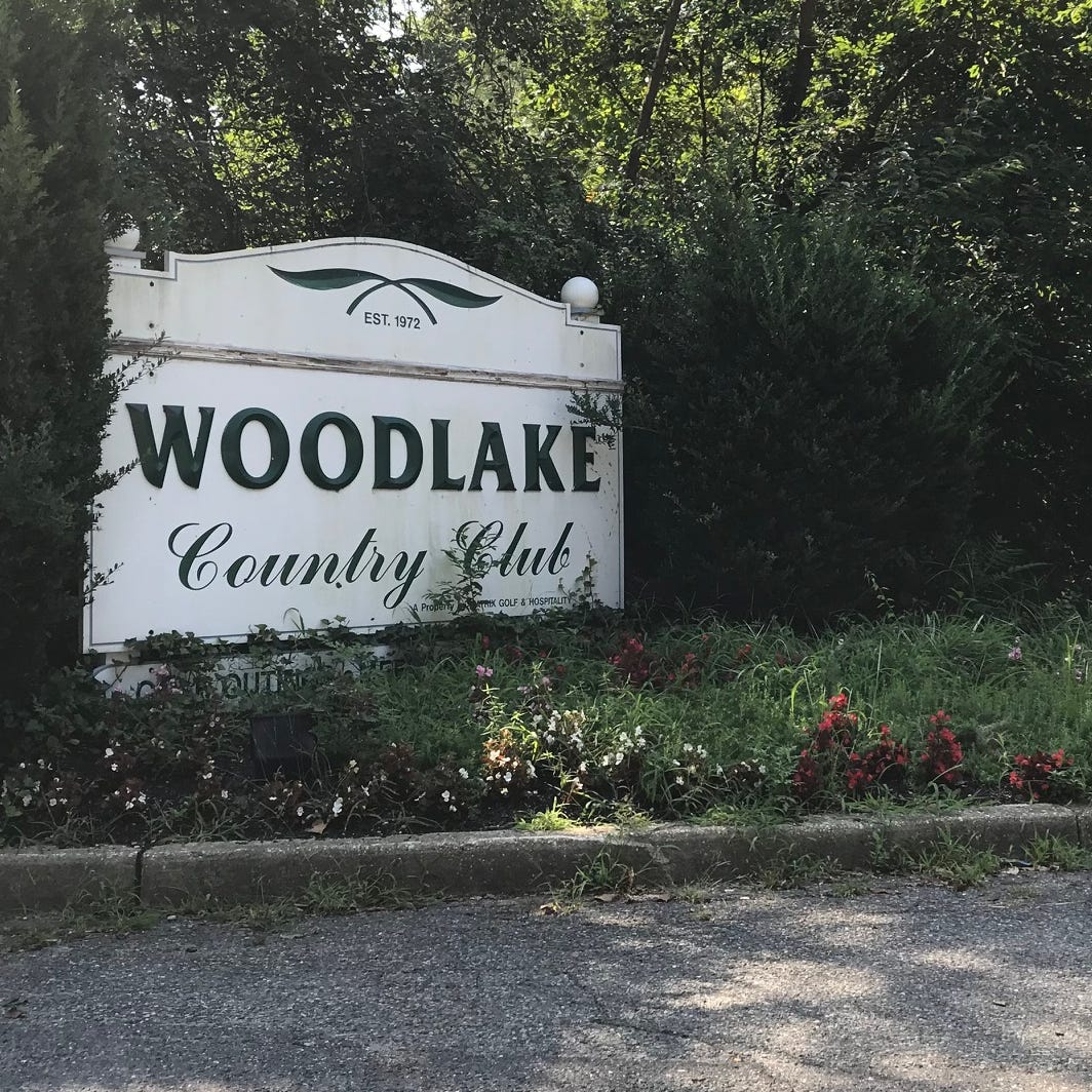 Lakewood yeshiva BMG eyes Woodlake golf course for new campus