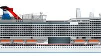LNG cruise ship coming to Port Canaveral fuels concerns of some local residents