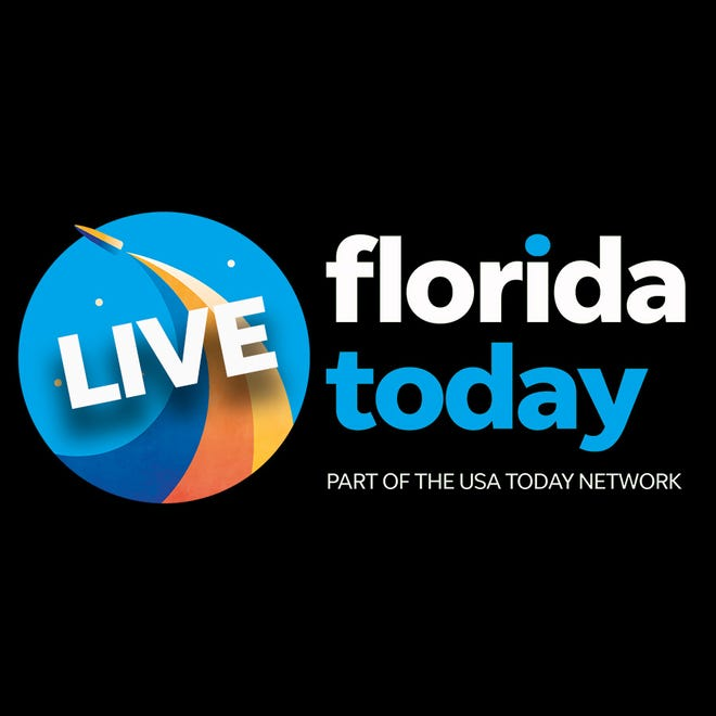 FLORIDA TODAY Live