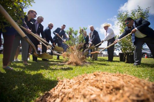 10101010101 Tree Planting Rockport 04