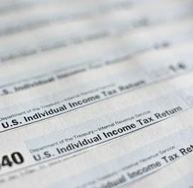 How a stolen list of names led to millions in phony tax returns