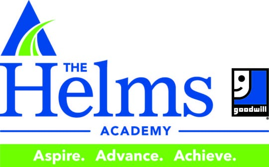 Goodwill Industries of Southern New Jersey and Philadelphia opened its fourth The Helms Academy location recently in Maple Shade.