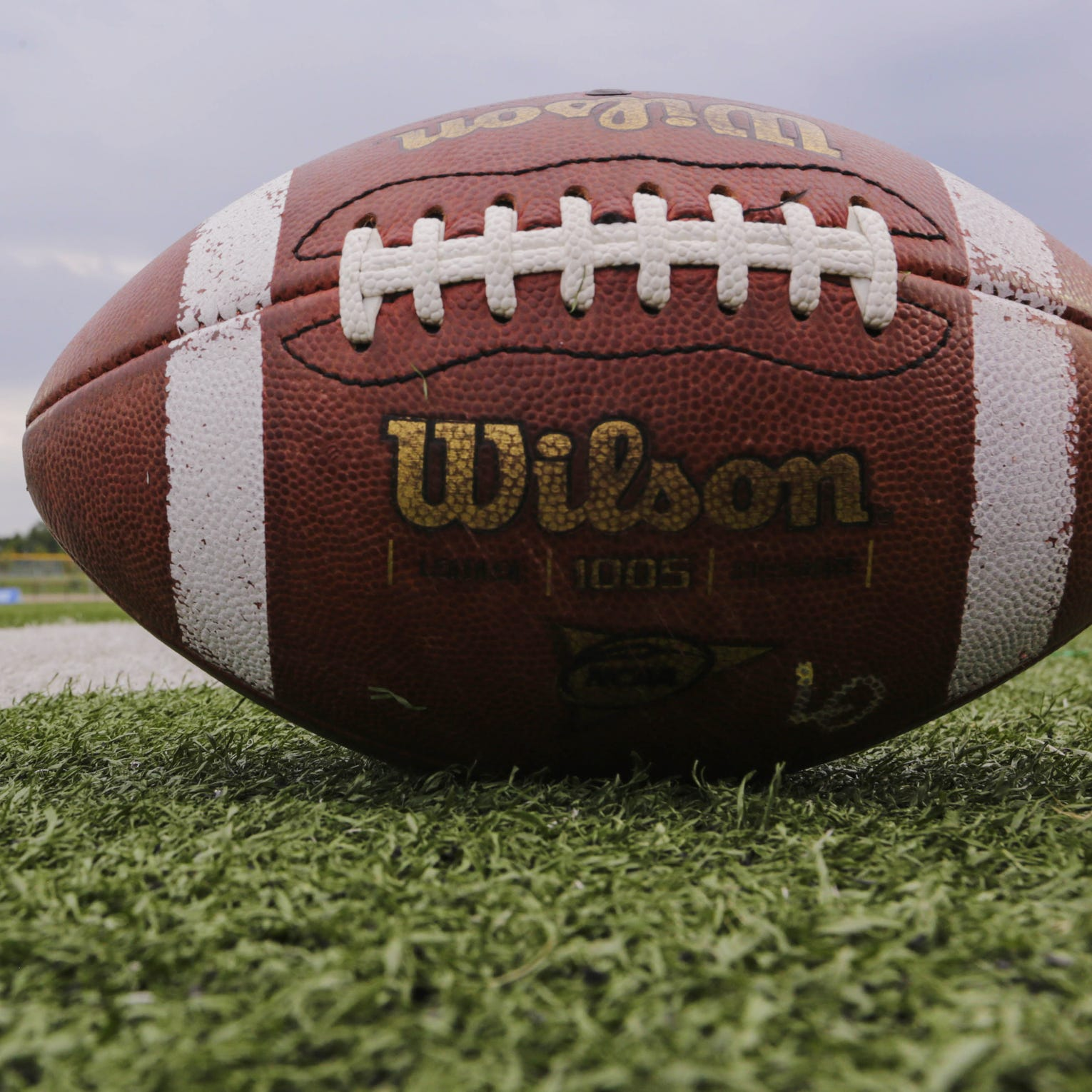 With less than 20 players in uniform, Detroit Pershing forfeits to King