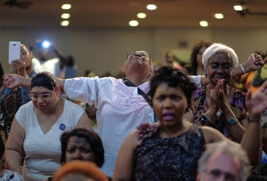 082718 Aretha Gospel Tribut 2