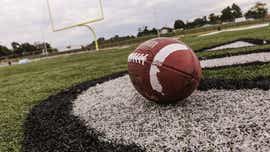 Cranbrook cancels second straight football game