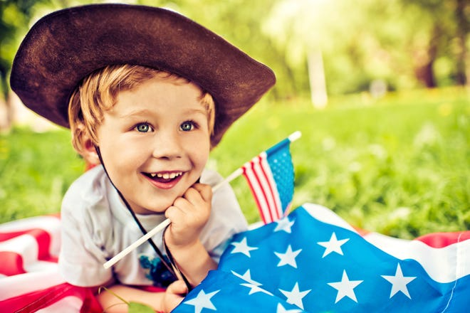 Labor Day weekend has several family-friendly events in Southwest Florida