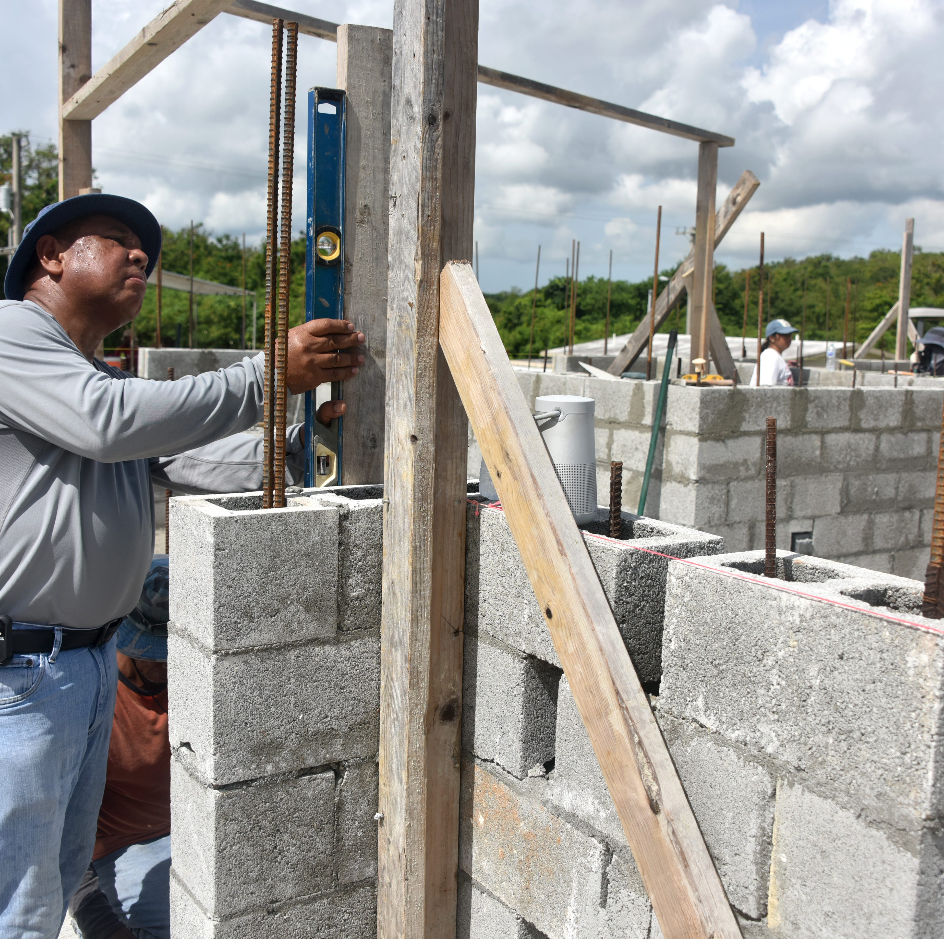 Our View: Bolster vocational workforce, grants will help
