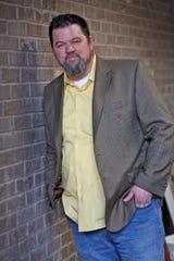 Jason Ammerman, the general manager of Bonna Station