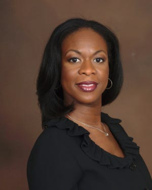 Patrice Thomas will assume the role of CAO on September 1, 2018.