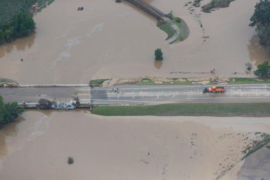 Mjs Flooding 1 Hoffman Jpg Flooding