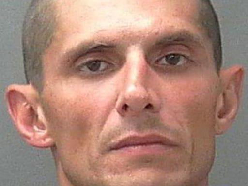 Drug task force arrests 22 in warrant sweep