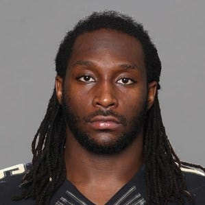Vanderbilt football player Zaire Jones' assault charge dropped to misdemeanor