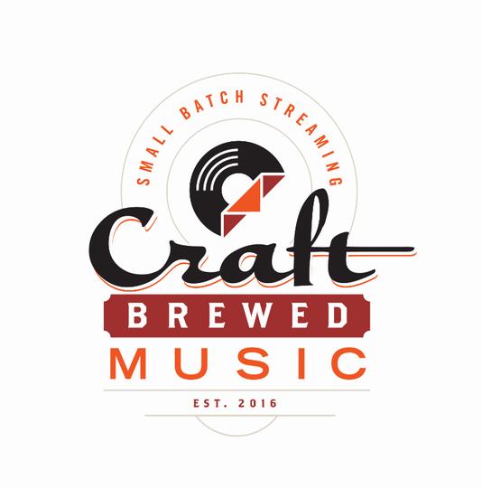 Craft Brewed Music 1