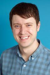 Joel Rakes