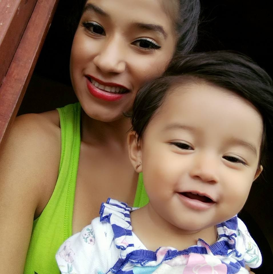 Guatemalan mom to sue after toddler treated at immigration detention facility dies