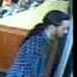 Bloomfield Township police seek man who stole bottles of liquor from Plum Market