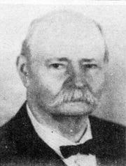 Herman Bodemuller