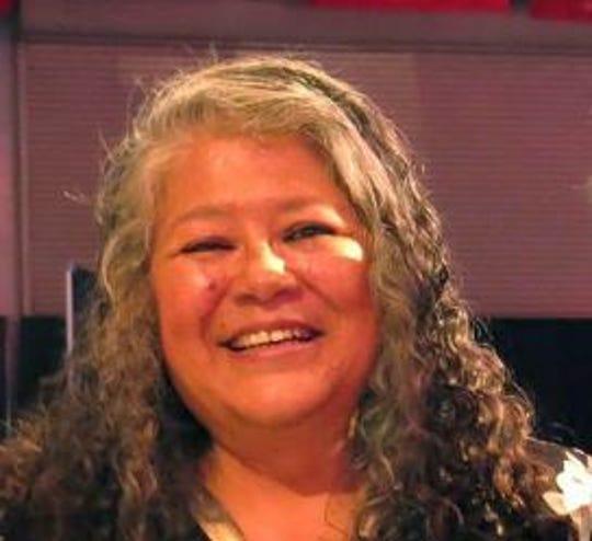Teresa Romero se convertirá en la tercera presidente del sindicato y la primera mujer inmigrante en dirigir un sindicato nacional en Estados Unidos.