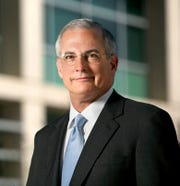 Don Brandt is president and chief executive officer of Pinnacle West and Arizona Public Service.