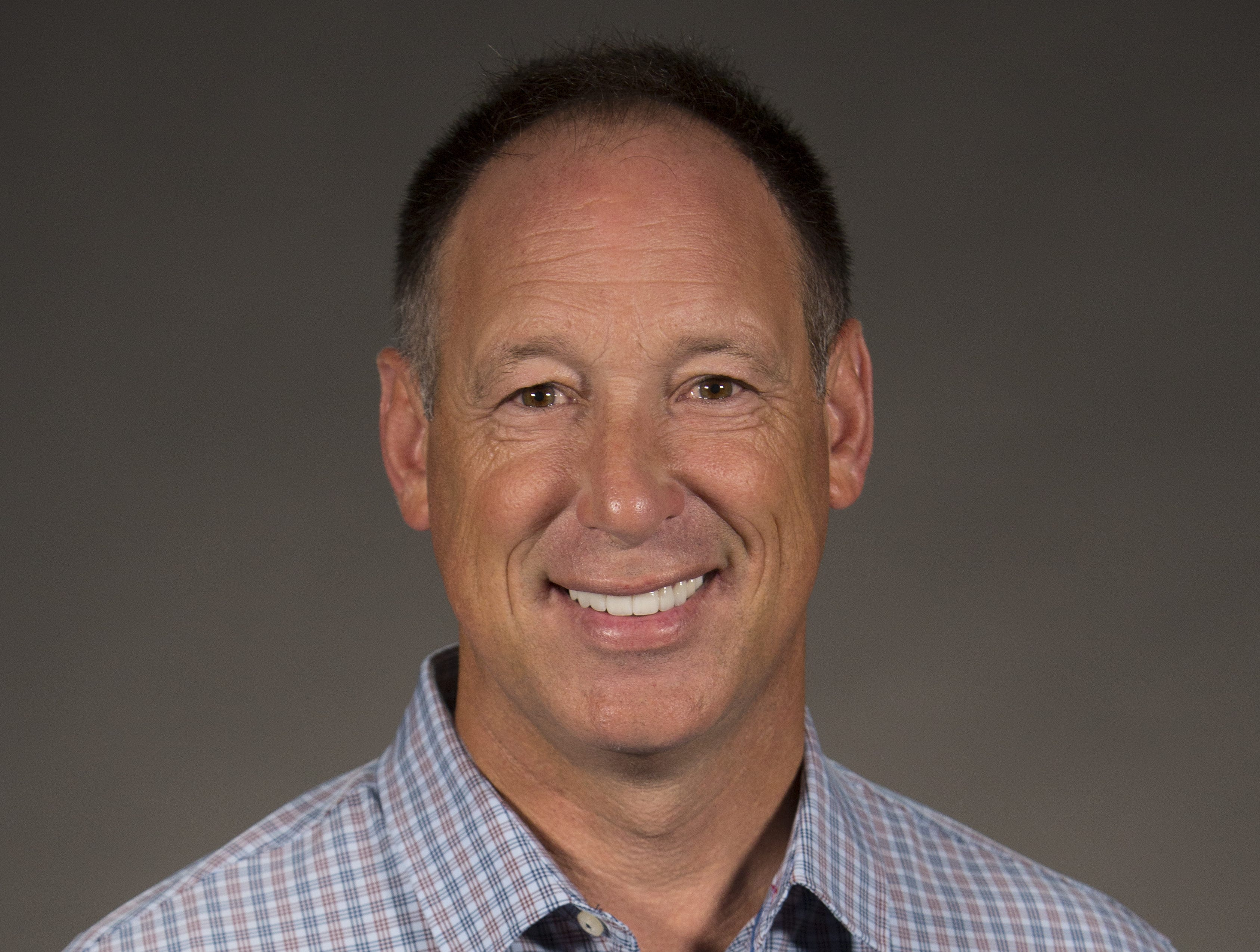 Luis Gonzalez (Phoenix): Retired Major League Baseball outfielder. Played for the Arizona Diamondbacks 1999-2006. Hit the series-winning single in the 2001 World Series.