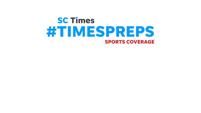 Use the hashtag #TimesPreps to share your experiences from the stands.