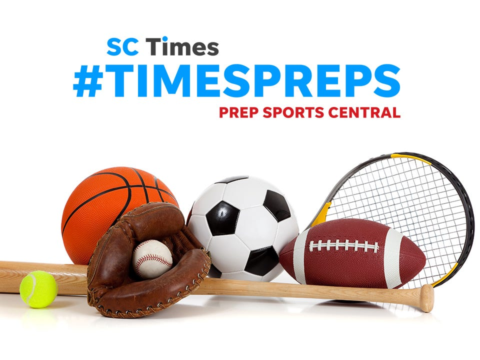 Watch live: SCTimes Sports Report: St. Cloud Cathedral basketball