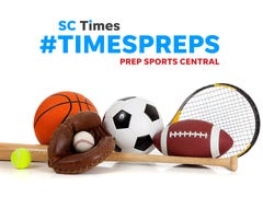 Live updates: Class 2A state track and field championships