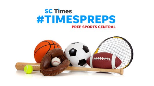 Prep Sports Central New