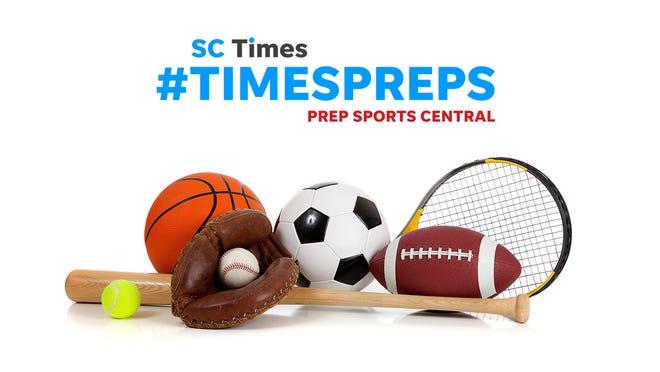 Prep Sports Central