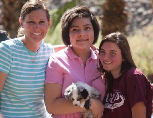 Stg 0828 Cancer Wish Puppy 16