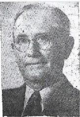 Paul Beindorf