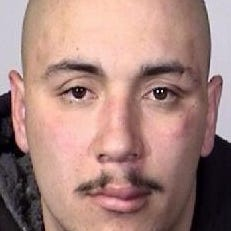 Man sentenced to life in prison in mistaken-identity Oxnard murder case